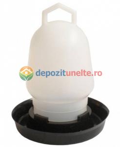 Incubator automat 48 oua de gaina si 132 oua de prepelita , clocitoare cu intoarcere automata si controlul umiditatii MODEL 20188