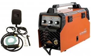 Invertor de sudura MIG/MAG/MMA, Campion CPH-310, 310A , 4mm [1]