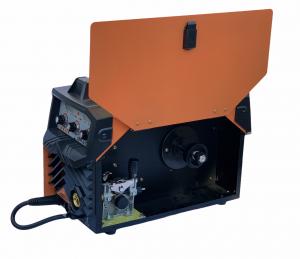 Invertor de sudura MIG/MAG/MMA, Campion CPH-310, 310A , 4mm [6]