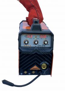 Invertor de sudura MIG/MAG/MMA, Campion CPH-310, 310A , 4mm [2]