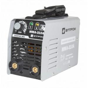 INVERTOR SUDURA ELPROM 310A, 310AH, MMA DIAMETRU ELECTROD 1.6-4mm0