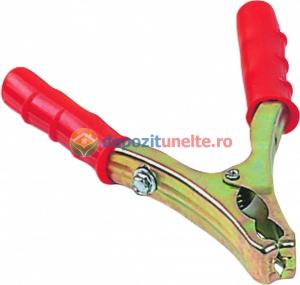 Kit cabluri sudura, clesti si borne LV-200S Micul Fermier4