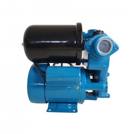 Mini Hidrofor Aquatic Elefant PS130 fonta, Silentios, 0.37 kW, Turbina bronz, Max 1.8 bari [1]