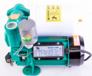 Mini hidrofor 1AWZB370 Micul Fermier [0]