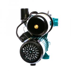 MINI HIDROFOR 2M3/ORA, 22M, 125W, MICUL FERMIER 1AWZB125 (MFE-1576)7