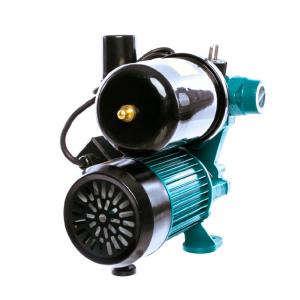 MINI HIDROFOR 2M3/ORA, 22M, 125W, MICUL FERMIER 1AWZB125 (MFE-1576)8