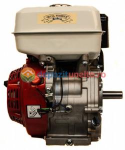 Motor GX benzina GX270 OHV 4 timpi 9CP SNK1