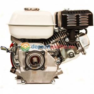Motor GX benzina OHV 4 timpi 7CP SNK4