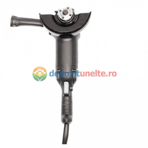 Polizor unghiular 1200W, 125mm, STROMO SG1200 , Flex1