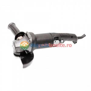 Polizor unghiular 1200W, 125mm, STROMO SG1200 , Flex4