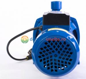 Pompa apa de suprafata CPM158 Micul Fermier3