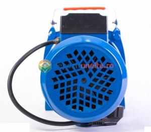Pompa apa de suprafata JET-10M Micul Fermier2