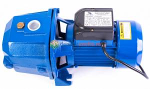 Pompa apa suprafata JET de adancime DP-550 Micul Fermier0