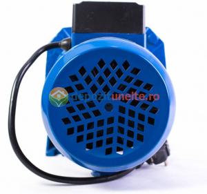 Pompa apa suprafata JET de adancime DP-550 Micul Fermier4