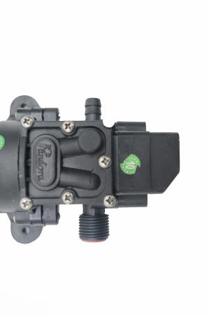 Pompa de presiune cu motor de 12 Vcc pentru pompa de stropit electrica Pandora  -  iesire cu filet [2]