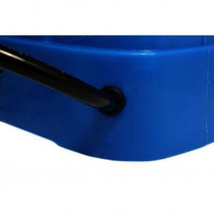 Pompa stropit 12L cu acumulator HERLY ALBASTRA GF-15173