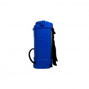 Pompa stropit 12L cu acumulator HERLY ALBASTRA GF-15174