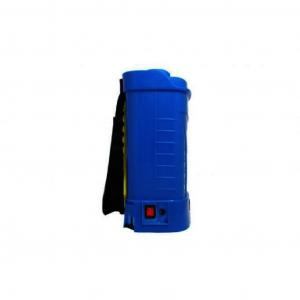 Pompa stropit 12L cu acumulator HERLY ALBASTRA GF-15175