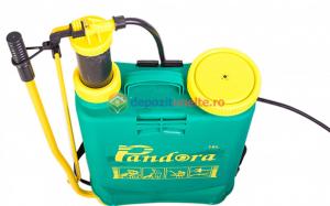 Pompa stropit manuala 16L PANDORA0