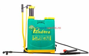 Pompa stropit manuala 16L PANDORA2