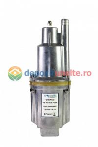 Pompa vibratie VMP60 Elefant0