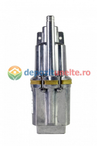 Pompa vibratie VMP60 Elefant1