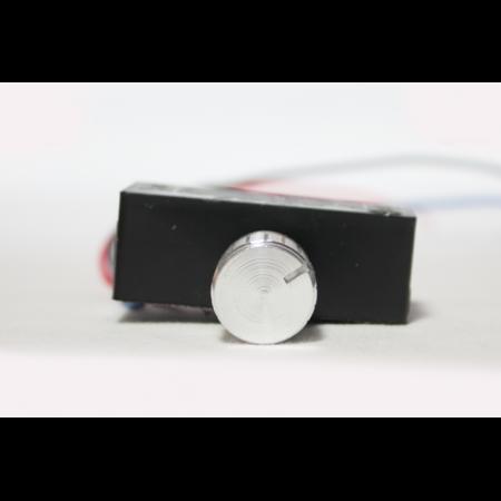 Regulator de presiune pt. pompa de stropit Pandora Micul Fermier2