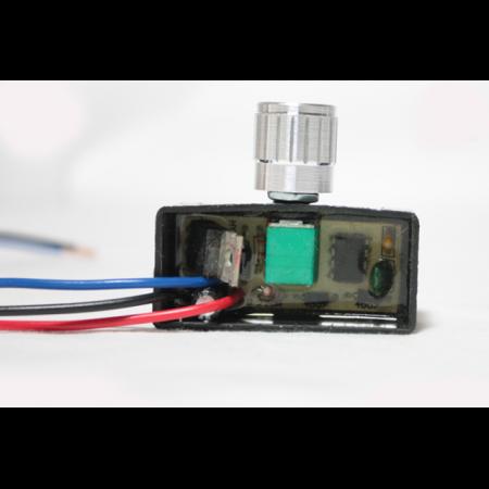 Regulator de presiune pt. pompa de stropit Pandora Micul Fermier0