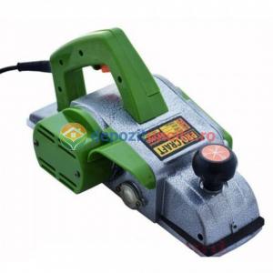 Rindea Electrica 1900W, 15000Rpm + Cutie, ProCraft PE1900, Model 20191