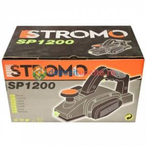 Rindea electrica Stromo SP1200 , 1200W, Model 20195