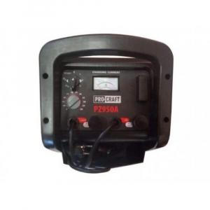 ROBOT DE PORNIRE AUTO PROCRAFT PZ950A , 12-24 V , 2500WW [4]