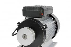 Motor electric monofazat 3KW 2860RPM, Carcasa aluminiu, Monofazic1