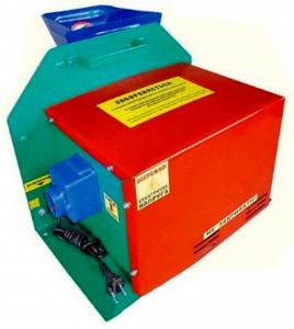TOCATOARE RADACINOASE ELECTRICA CU DISC, 1.8KW, 200RPM, RAZATOARE [2]