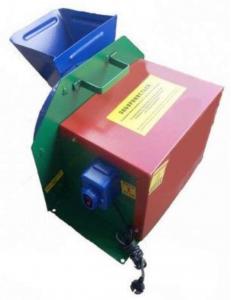 TOCATOARE RADACINOASE ELECTRICA CU DISC, 1.8KW, 200RPM, RAZATOARE [4]