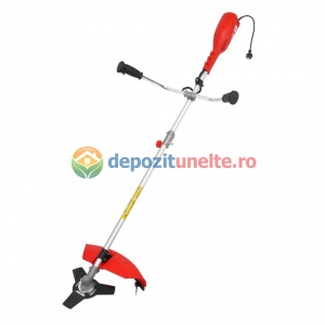 TRIMMER ELECTRIC HECHT 1442 1400 W0