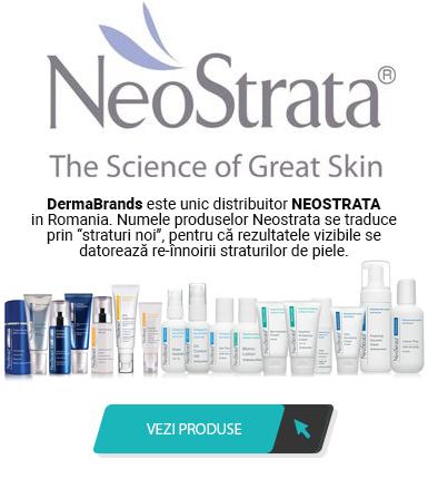 Produse Neostrata