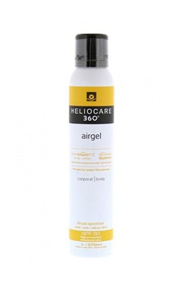 AIRGEL corporal SPF50+ [0]