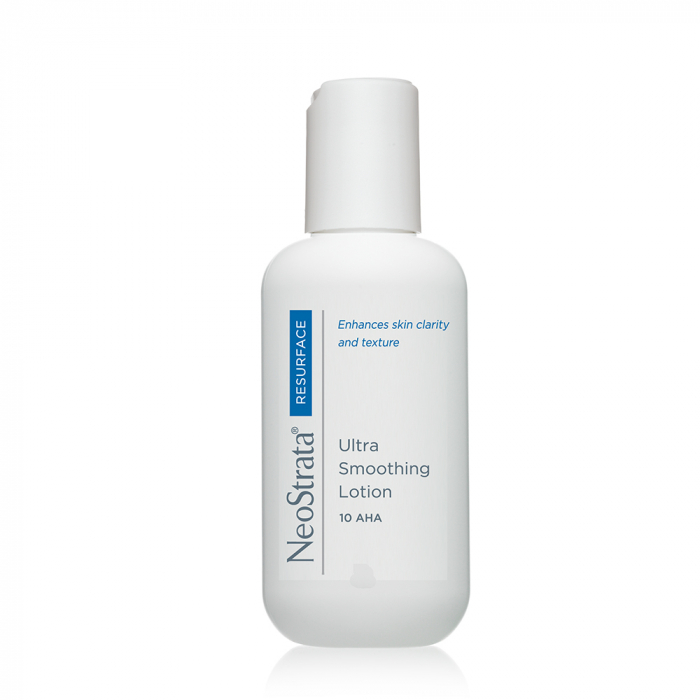 ULTRA SMOOTHING LOTION [0]