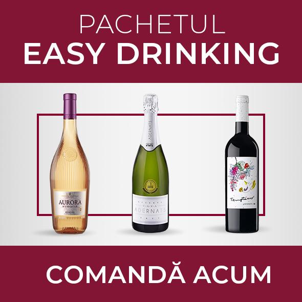 easy drinking spaniola