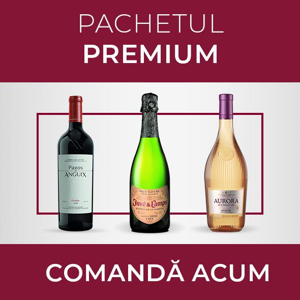 premium spaniola