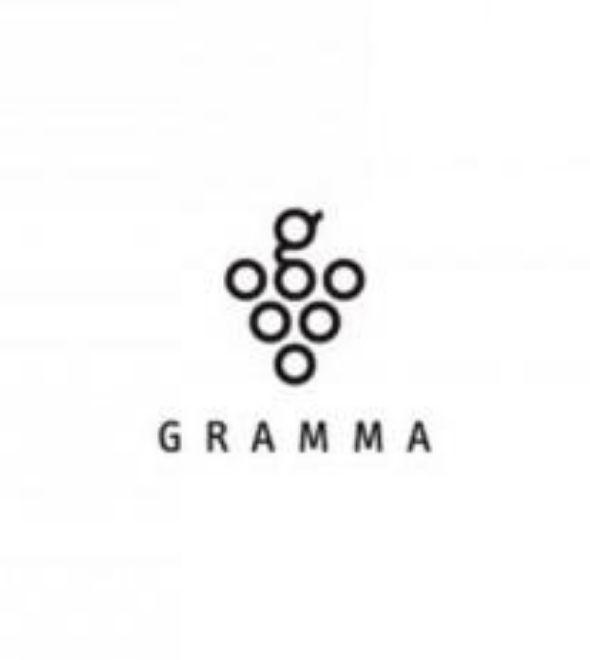 Crama GRAMMA