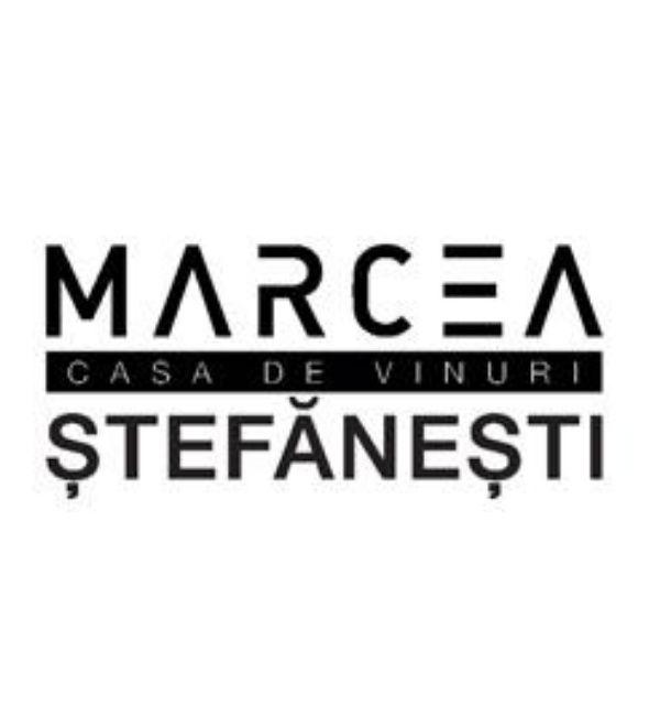 Crama MARCEA