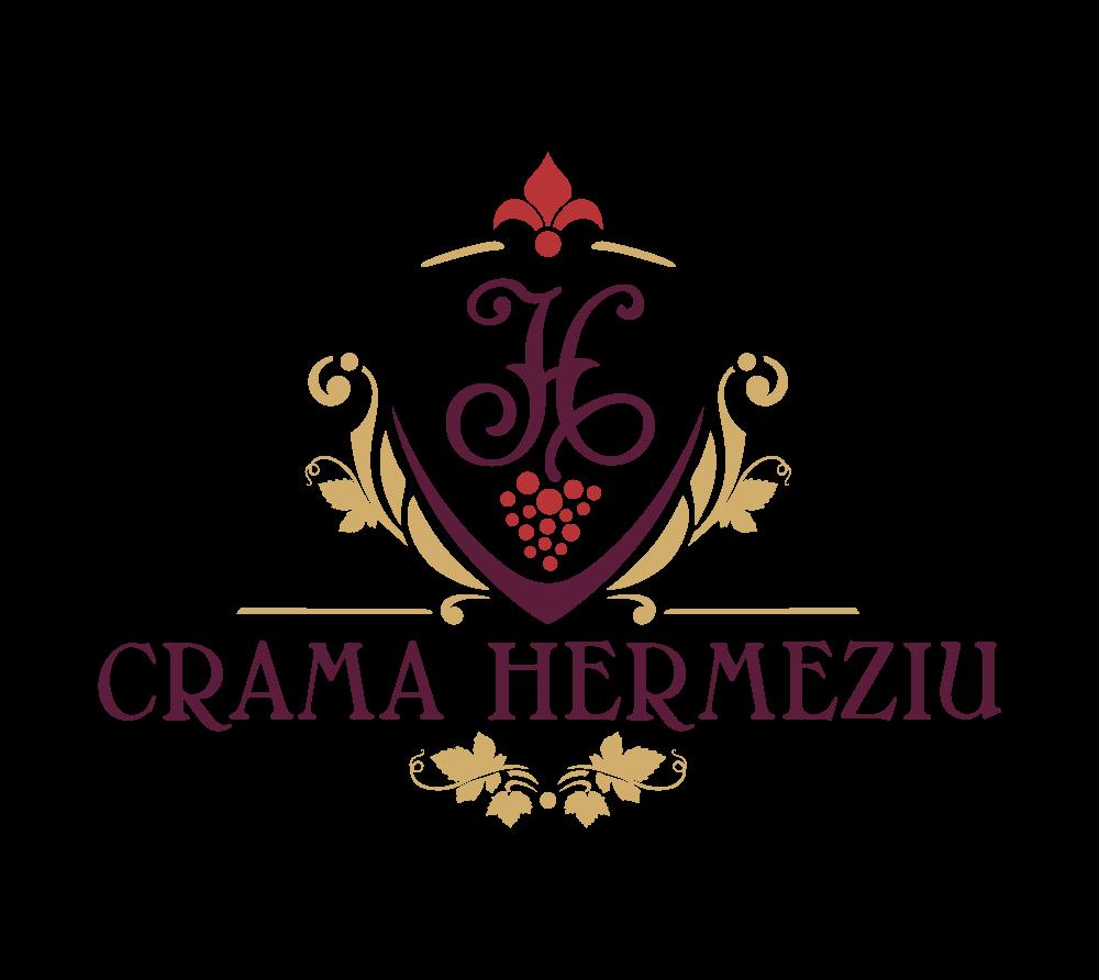 CRAMA HERMEZIU