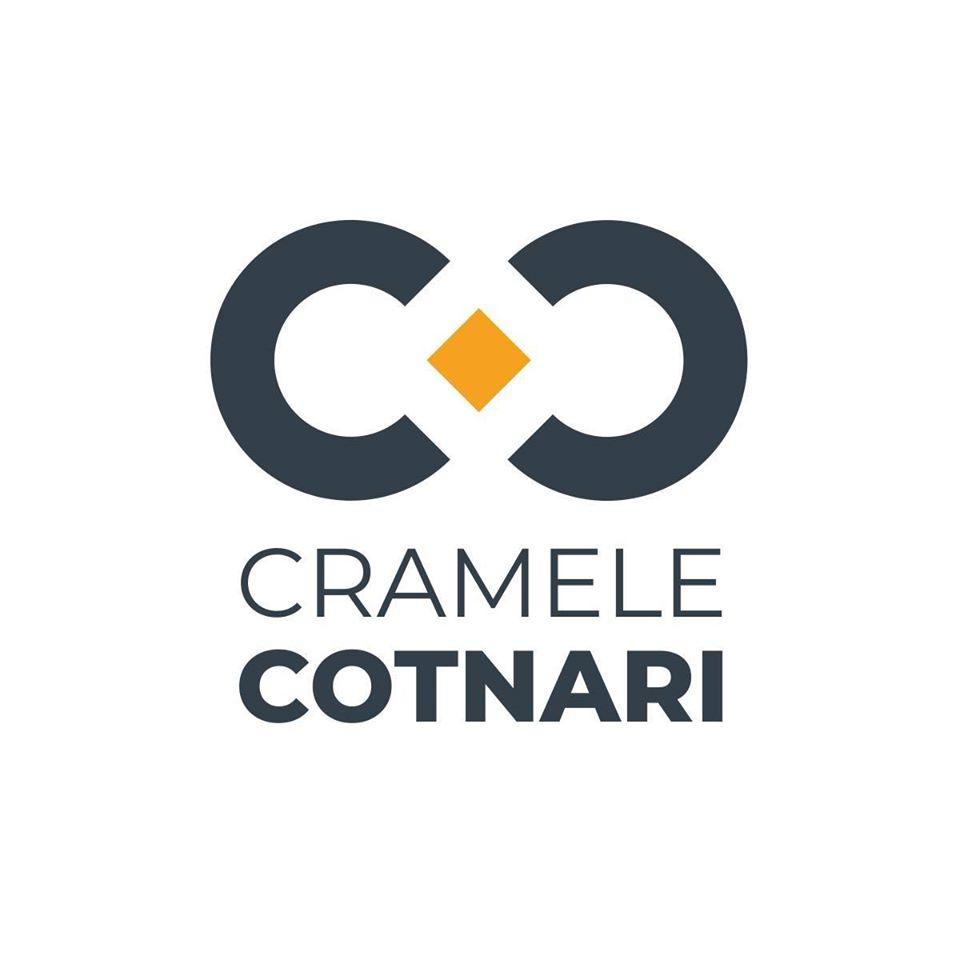 CRAMELE COTNARI