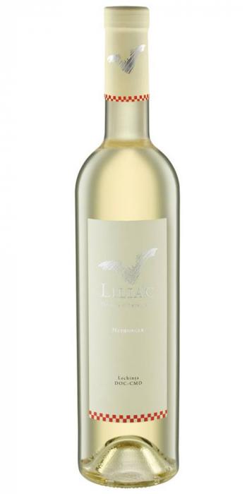 Vin Neuburger Crama Liliac Desprevin.ro 0