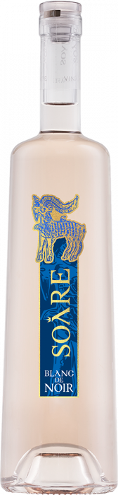 Vin Soare Cabernet Sauvignon Alb Crama Vinarte Desprevin.ro [0]