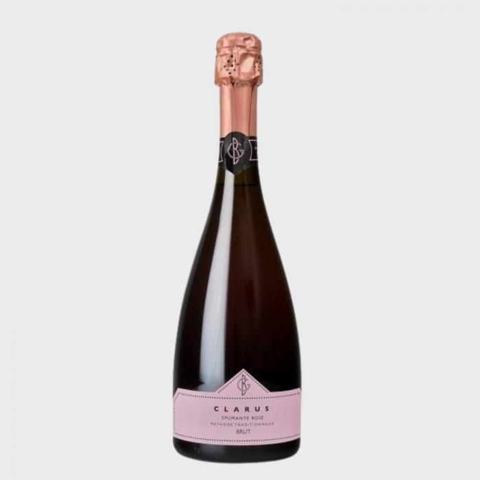 Clarus Rose Wine Desprevin.ro [0]