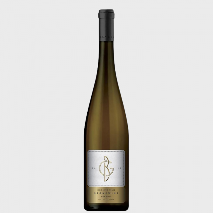 Stonewine Furmint Wine Desprevin.ro [0]