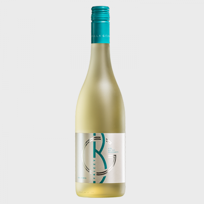 FRZZY Wine Desprevin.ro [0]