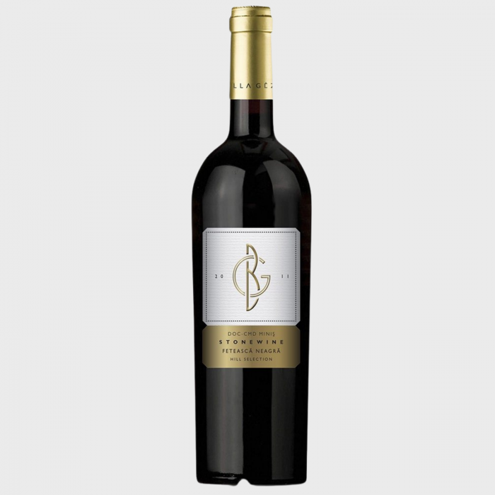 Stonewine Feteasca Neagra Wine Desprevin.ro [0]